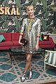 katie holmes celebrates zac posen designer of the year 02