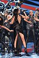 selena gomez performs at victorias secret fashion show 2015 15