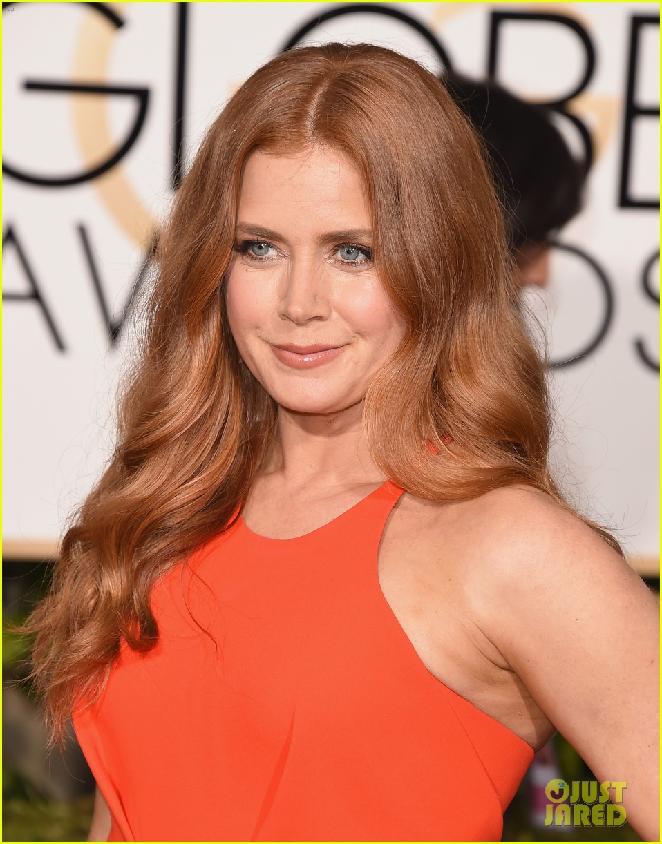 amy adams is a citrus squeeze at globes 013548649
