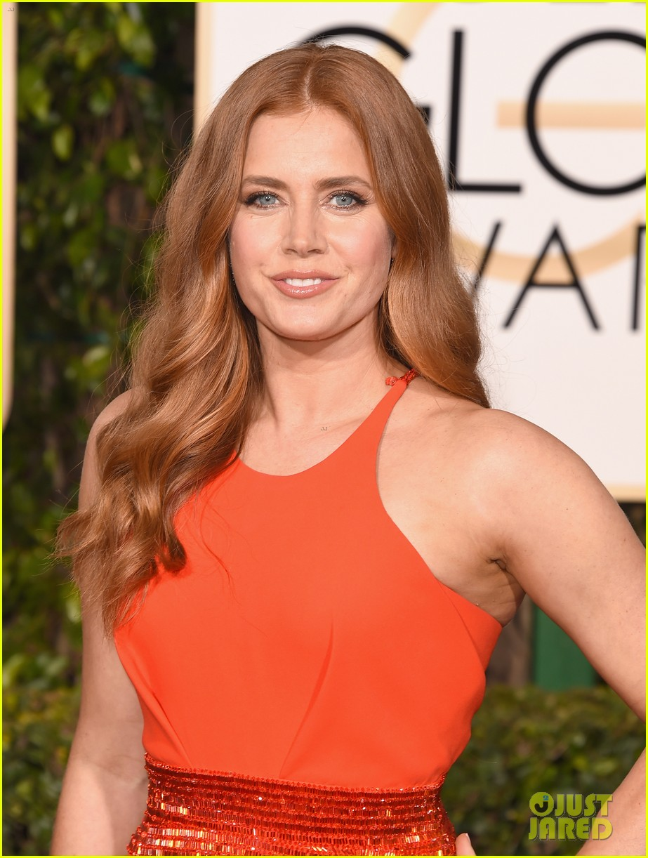amy adams is a citrus squeeze at globes 033548651