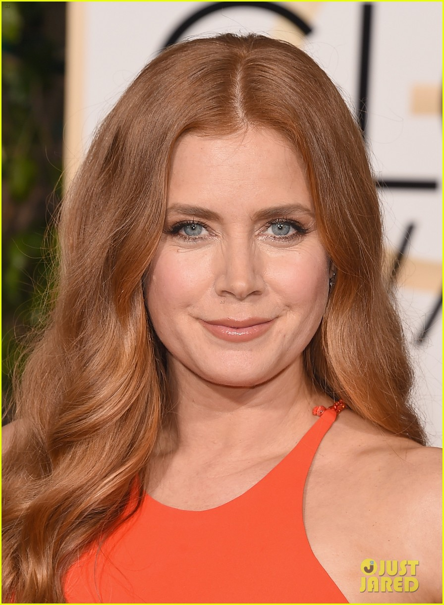 amy adams is a citrus squeeze at globes 083548656