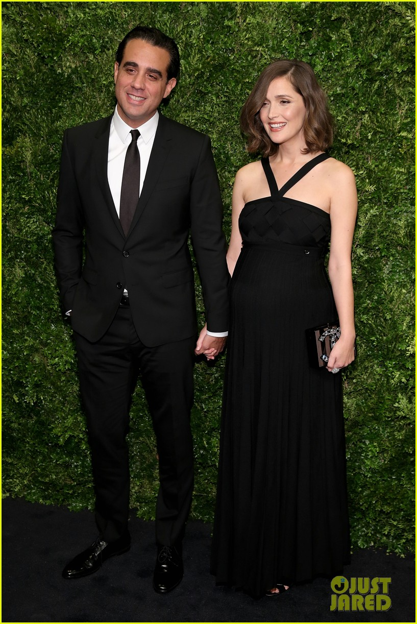 rose byrne welcomes son rocco with bobby cannavale 013571054