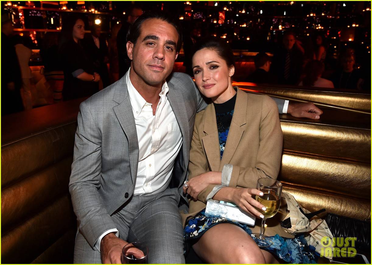 rose byrne welcomes son rocco with bobby cannavale 043571057
