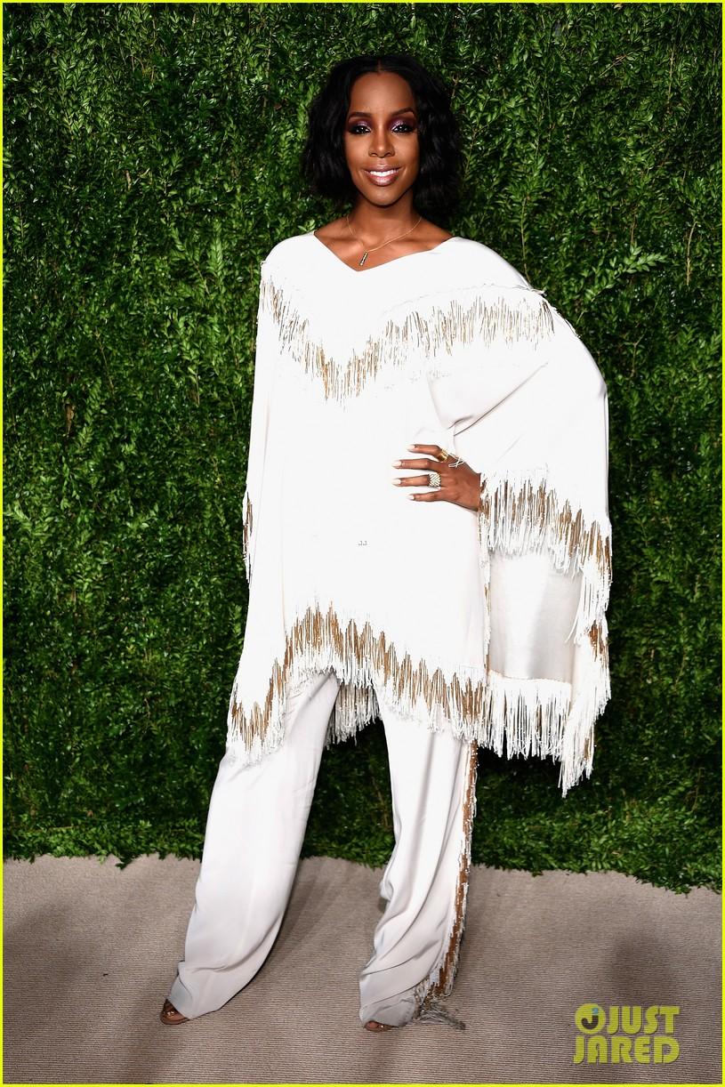 zendaya solange knowles cfda vogue fashion fund 043804186