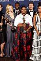 octavia spencer hidden figures cast win big at palm springs film festival 03