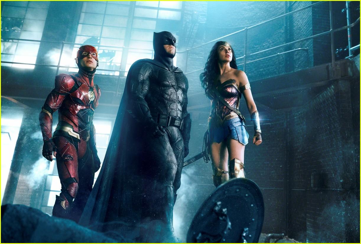 justice league movie trailer 043878246