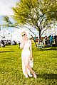 katy perry gets support from adam lambert at her easter sunday coachella 04