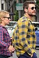 liza weil charlie weber dating exclusive 03