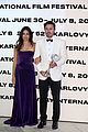 casey affleck gets girlfriend floriana limas support at karlovy vary 01