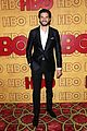 Photo 22 of Westworld's James Marsden, Luke Hemsworth & Ben Barnes Party with HBO After Emmys 2017!