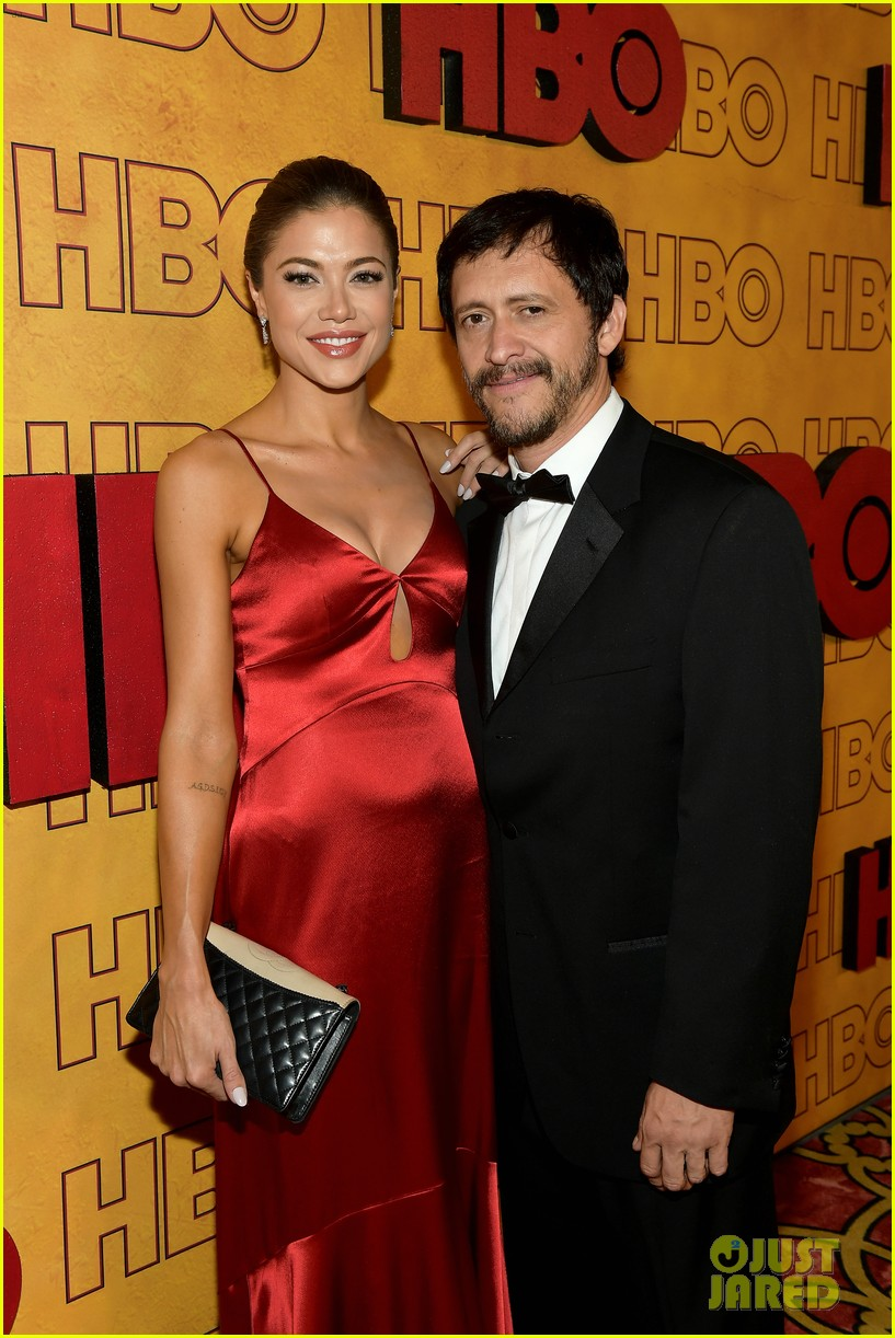 westworld stars emmys 2017 after party 033959978