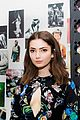 emily robinson takes nyfw by storm 01