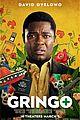charlize theron david oyelowo joel edgerton star in gringo posters 03