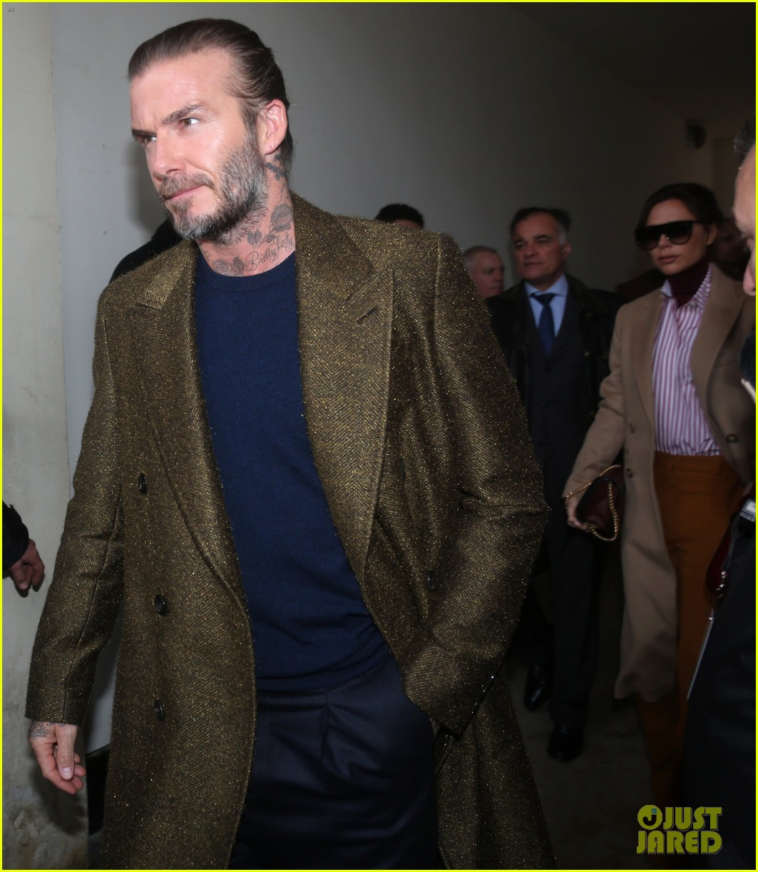 Brooklyn Beckham confirms Chloe Moretz split as he