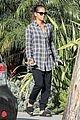 halle berry celebrated valentines day with her kids 01