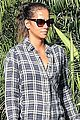 halle berry celebrated valentines day with her kids 04