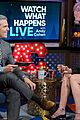 jennifer lawrence gives update on movie with amy schumer 12