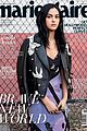 camila mendes marie claire 1