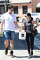 lucy hale jayson blair pickup to go order 05