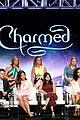 charmed reboot cast tca panel 03
