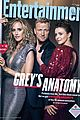 greys anatomy ew 05