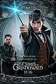 fantastic beasts grindelwald gets six brand new posters03