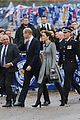 kate middleton prince william pay respects 13