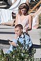 justin bieber shirtless hailey baldwin photo shoot 26