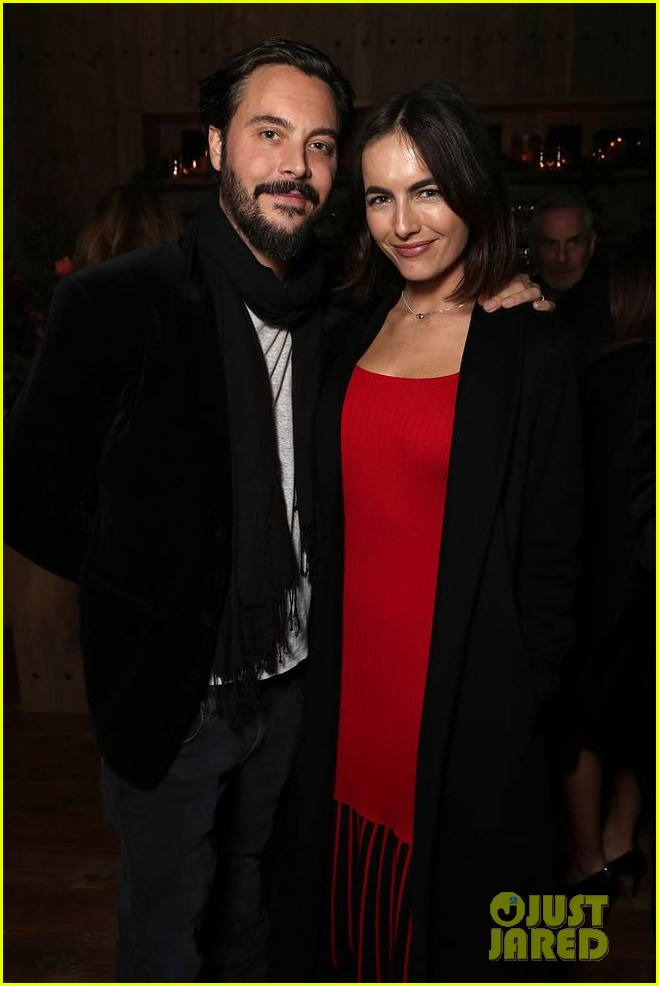brad pitt timothee chalamet katy perry more get festive at amazon studios holiday party 084191900