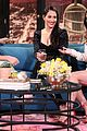 nikki bella reveals her bachelor date with peter kraus was awkward 03