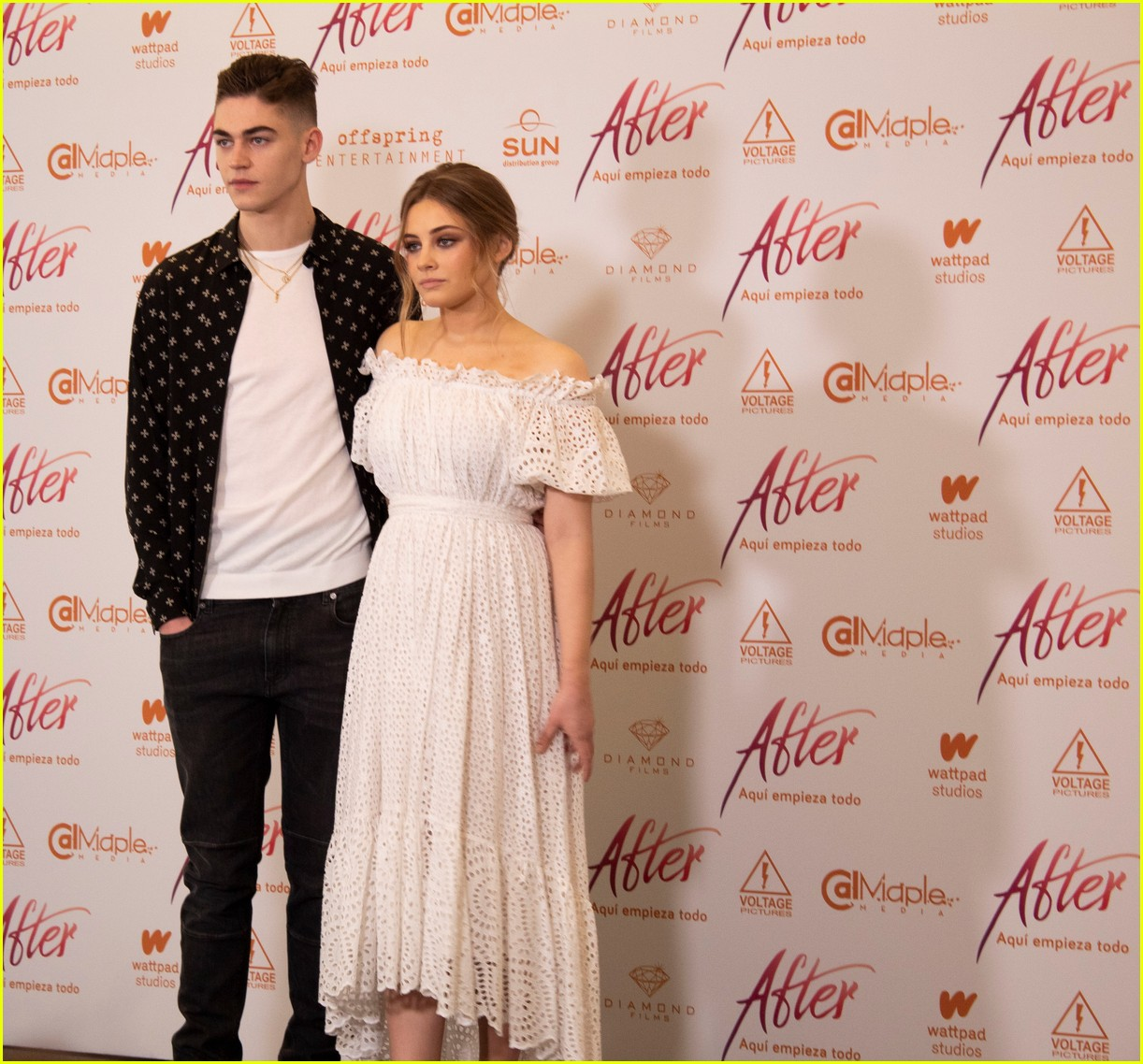 josephine langford hero fiennes tiffin after mexico 034257550