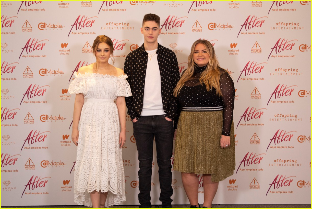 josephine langford hero fiennes tiffin after mexico 054257552
