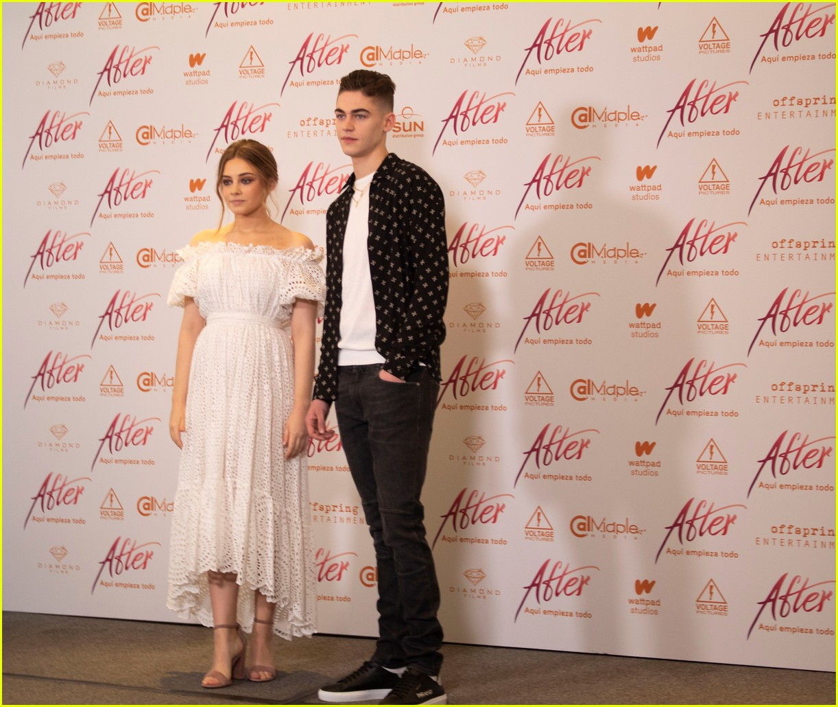 josephine langford hero fiennes tiffin after mexico 204257567