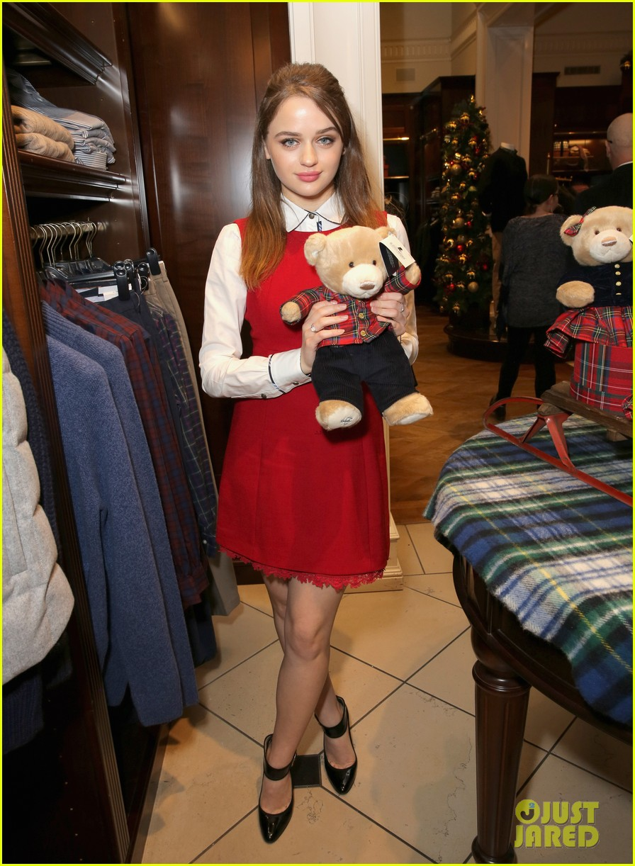 joey king interesting facts 064259941