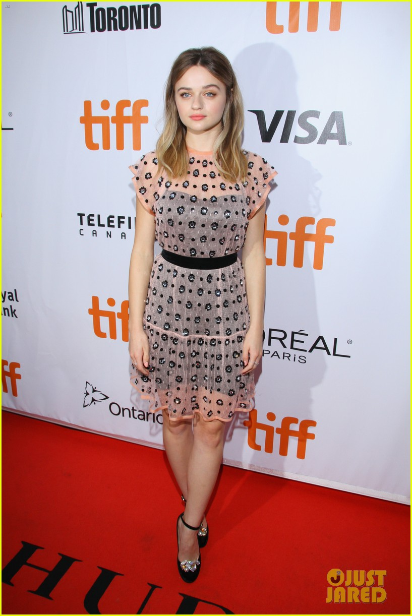 joey king interesting facts 134259948