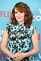 amy poehler maya rudolph tina fey step out for wine country premiere 01