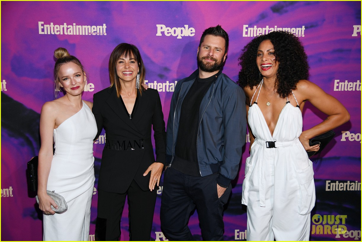 julianne hough josh dallas more tv stars celebrate upfronts at ew people party 704290880