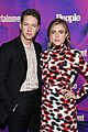 julianne hough josh dallas more tv stars celebrate upfronts at ew people party 02
