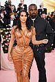 kim kardashian trainer responds met gala criticism 09