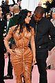 kim kardashian trainer responds met gala criticism 14