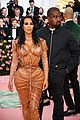 kim kardashian trainer responds met gala criticism 15