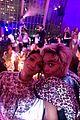 met gala 2019 photos from social media 30