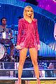 taylor swift performs new song me on graham norton show 04