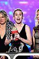 brie larson mtv awards acceptance speech 01