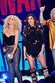 little big town cmt music awards starbucks 03