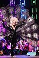 ciara billy porter laverne cox celebrate worldpride nyc 2019 opening ceremony 05
