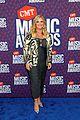 sheryl crow trisha yearwood brandi carlile cmt music awards 2019 07