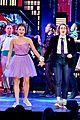 the prom tony awards 2019 01