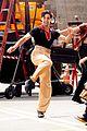 ariana debose david alvarez west side story dance scene 01