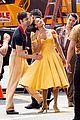 ariana debose david alvarez west side story dance scene 03